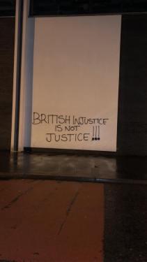 graffiti paul mcintyre Creggan2