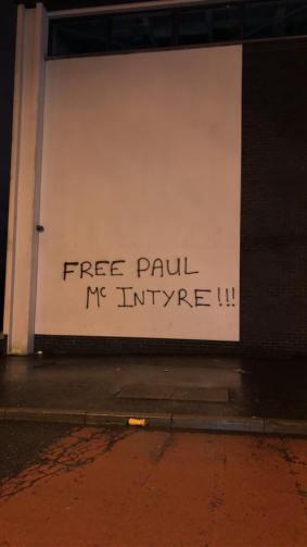 graffiti paul mcintyre Creggan4