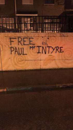 graffiti paul mcintyre Creggan5