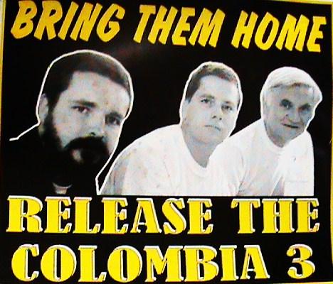 ReleasetheColombia3