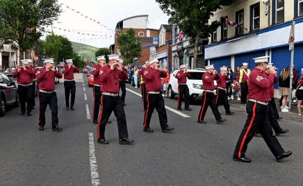 0_Twelfth-Band-Parades-13_Lewis