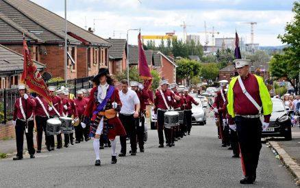 0_Twelfth-Band-Parades-1_Lewis