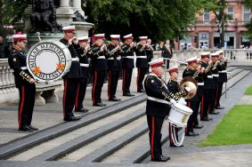 0_Twelfth-Band-Parades-6_Lewis
