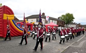 0_Twelfth-Band-Parades-8_Lewis