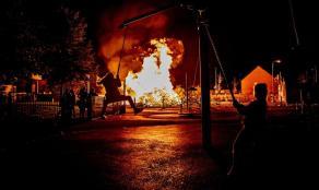 belfast-bonfires-22 (1)