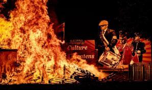 belfast-bonfires-24