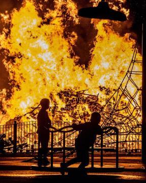 belfast-bonfires-26